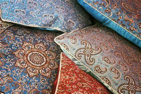 lavaggio tappeti firenze tappeti persiani pregiati e unici firenze fi amirgiafari
