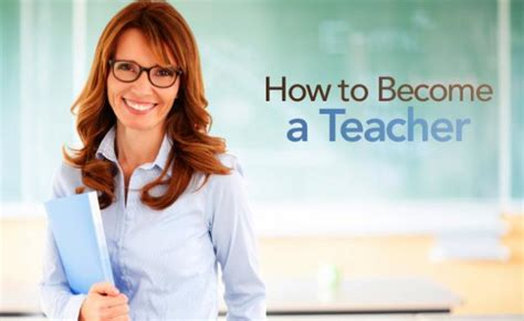 i want to become a professor of cost accounting what is the eligibility criteria for that
