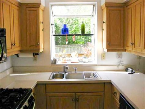 kitchen bay window sink 25 best kitchen images on