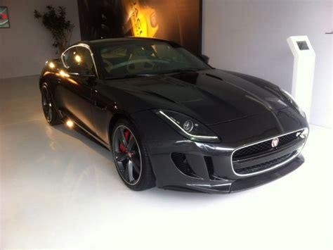 imagenes de carro jaguar x type auto esporte jaguar lan 231 a f type coup 233 no brasil a