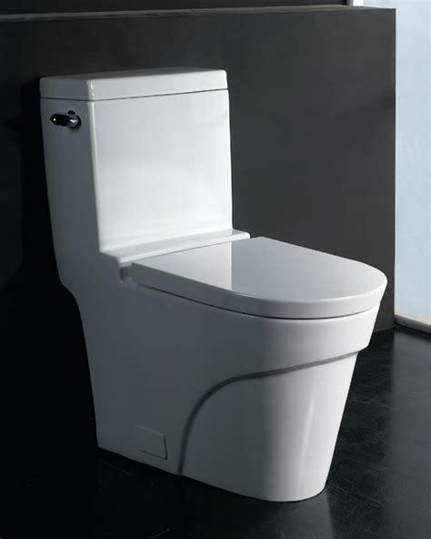 contemporary toilet ariel platinum oceanus tb326m contemporary european toilet