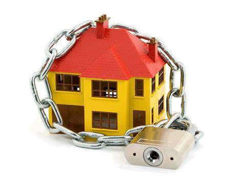 comprare una casa comprare una casa pignorata dalla banca