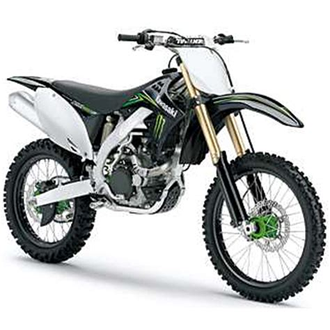 80cc motocross bikes for search results for 450cc ktm 15 calendar 2015