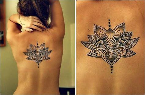 tattoo lotus buddha buddhist symbols tattoos lotus flower symbolizes truth