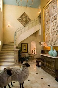 gorgeous home interiors 1000 images about home interiors on