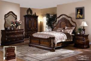 beautiful bedroom furniture beautiful bedroom furniture photos and video