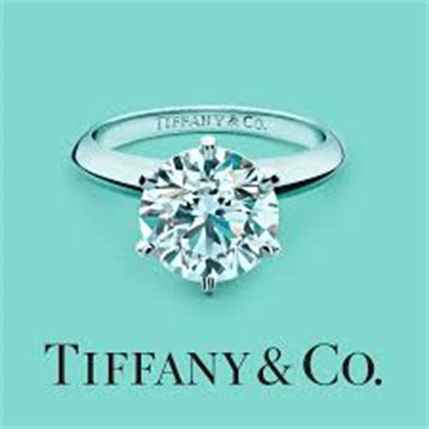 The Flaw in Tiffany & Co.?s Same *** Engagement Ring Ad   TheFeministBride