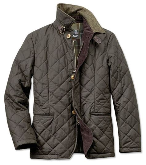 best 25 mens quilted jacket ideas on quilted