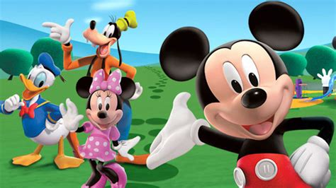 micky mouse club house kids shows for grown ups mickey mouse clubhouse screener