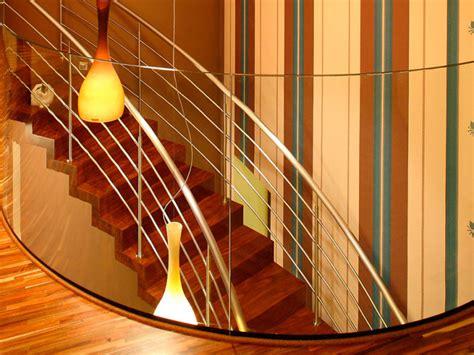 Zig Zag Stair zig zag staircases stairs etc