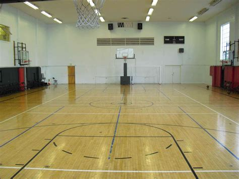 best photos of indoor basketball court indoor basketball court best home basketball court design