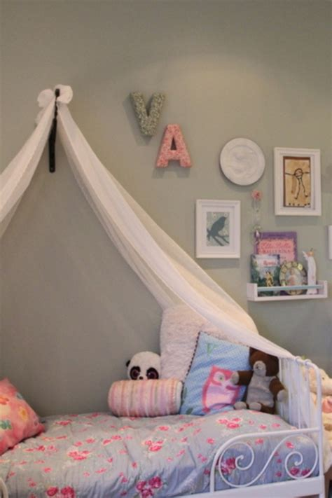 6 year old girl bedroom ideas quotes
