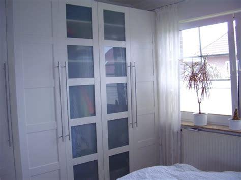 kleine schlafzimmer makeovers schlafzimmer freu fertig klein und mein