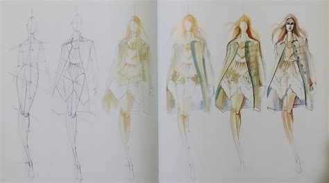 fashion illustration guide fashion illustration 101 workshop singapore gallery guide events exhibitions in