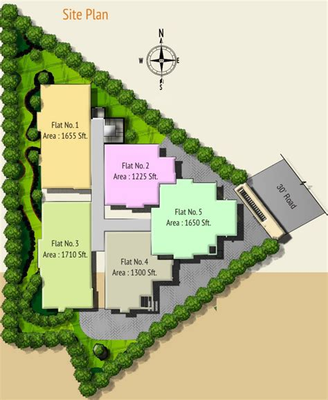 modi home line verdure in sainikpuri hyderabad price