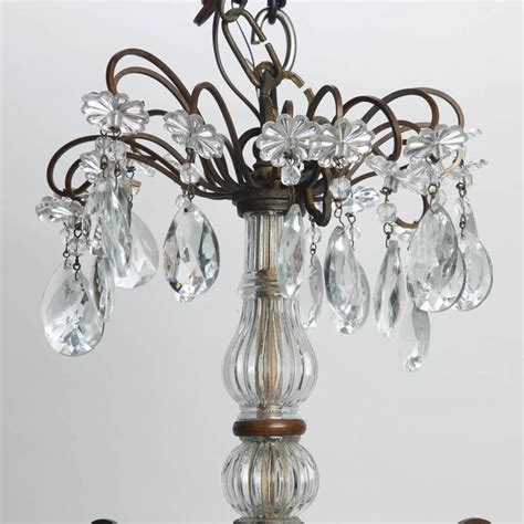 metal chandelier frame chandelier metal frame chandelier frame diy hanging