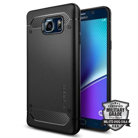 Spigen Rugged Capsule Samsung Galaxy S7 galaxy note 5 rugged armor spigen inc