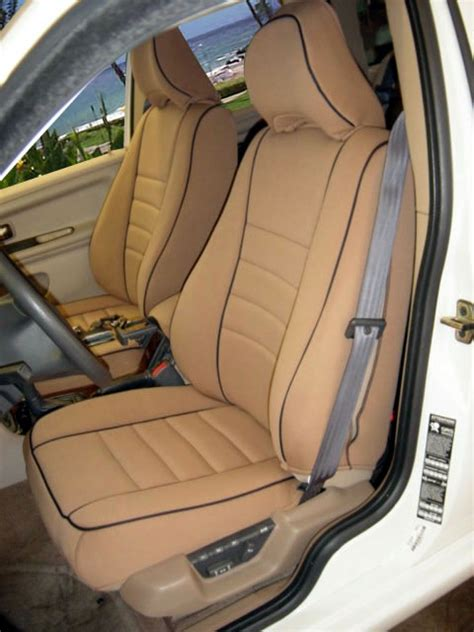 volvo xc90 car seat protector seat covers seat covers volvo xc90