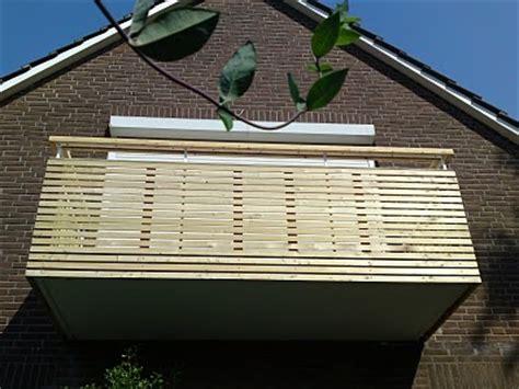 Pflanzen Am Balkon 3396 by 15 Besten Regensammler Und Laubabscheider Bilder Auf