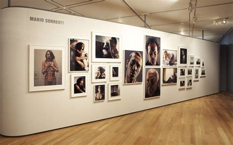 image result    display photographs  exhibition