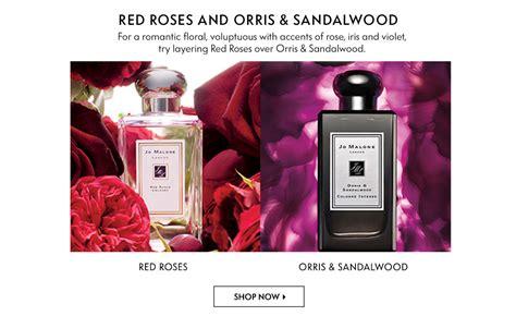 Parfum Ori Eropa Nonbox Jo Malone Oud Bergamot 100 Ml 1 jo malone fragrance combining at neiman