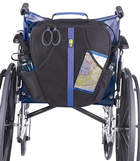 Wheel Chair Accessories by Wheelchair Mobility Cases Wheelchair Accessories Wcamaf1