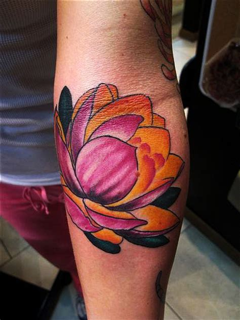 17 best images about lotus flower tattoos on pinterest