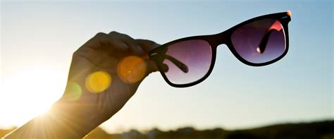 Eye Care In Summer by Here Comes The Sun Get Outside But Be Sure To Protect