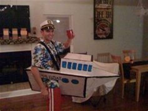 on a boat with my flippy floppies 1000 images about endless summer costume ideas on