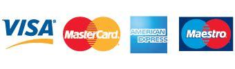 carta di credito marche cartomanzia con carta di credito da 54 cent cartomanti d