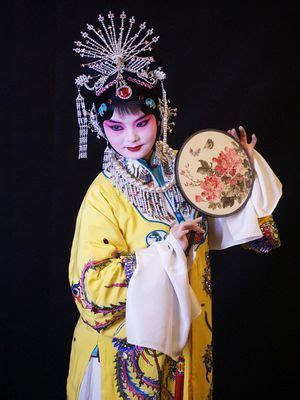 film chinese opera 17 best images about opera costumes on pinterest beijing