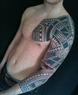 tatuajes en el pubis hombres pinterest the world s catalog of ideas