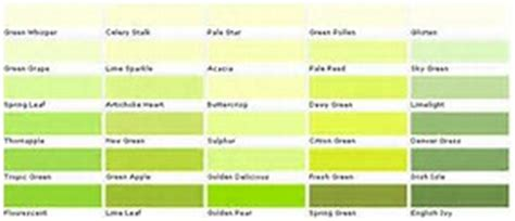 light green paint colors neiltortorella