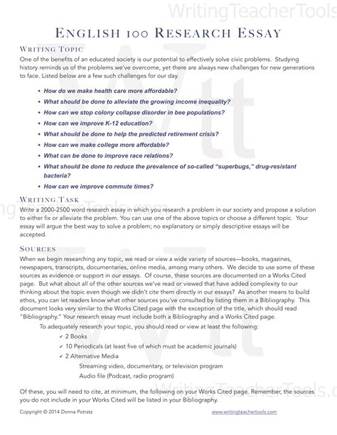 College Application Essay Nyu College Essays College Application Essays Nyu Essay Prompt