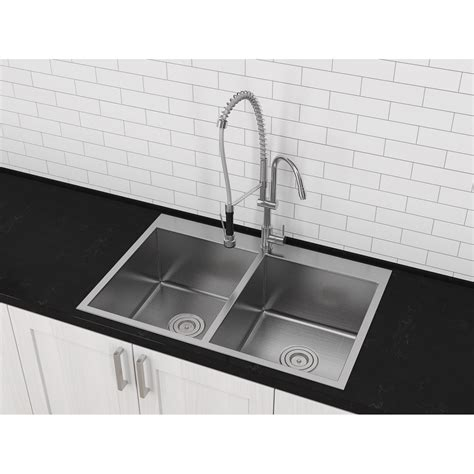 Thin Sink Befon For Masters Kitchen Sink