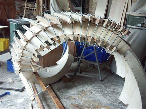 roomsketcher torrent stairdesigner