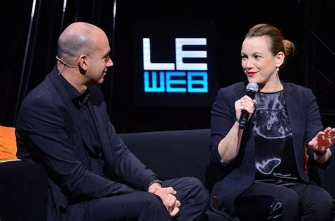 Cabinet Axelle Lemaire by Info Consultor Axelle Lemaire En Alg 233 Rie Pour Roland Berger