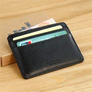 s leather credit card holder simple s leather credit card bank card credit card holder id card holder travel