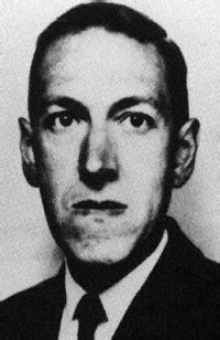"""CriticaLetteraria: """"H.P. Lovecraft. Contro il mondo"""