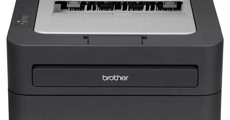 Toner Rdl No 3 laser printer toner druckerzubehr 77