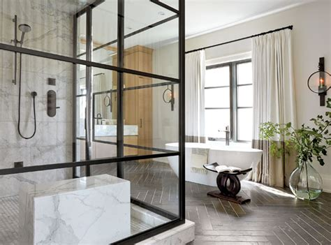 bathroom reno ideas 10 stunning shower ideas for your bathroom reno