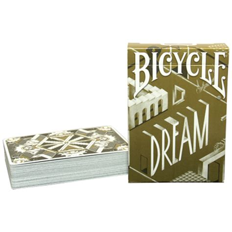 Kartu Remi Bicycle Vintage Design kartu kartu remi kartu sulap kartu bicycle