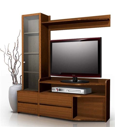 wall unit images nilkamal melvin wall unit by nilkamal online modern furniture pepperfry product