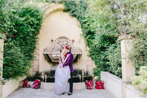 modern romeo juliet wedding inspiration 100 layer cake bloglovin