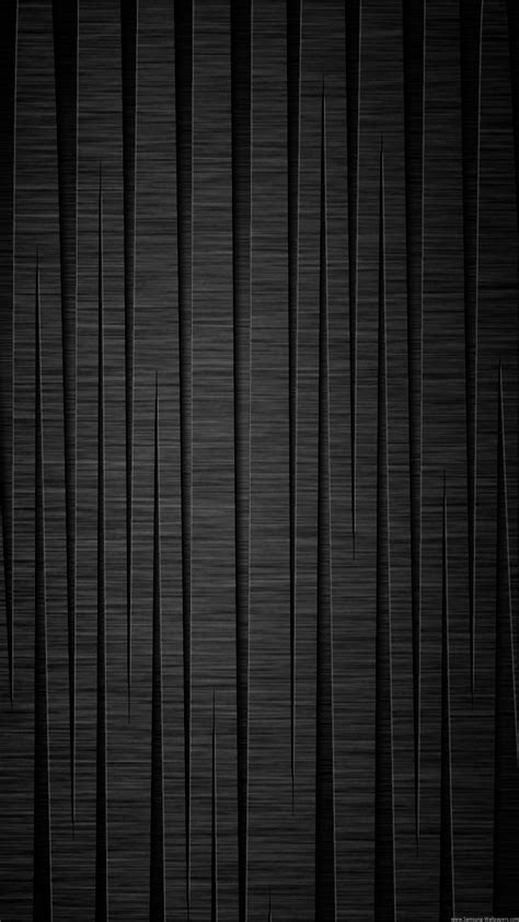 wallpapers galaxy s4 black edition black grooves abstract desktop galaxy s4 1080x1920