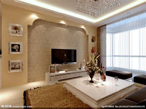 living room latest design 2012 top 2 best 电视墙设计效果图 客厅电视墙装修设计 客厅电视背景墙 淘宝助理