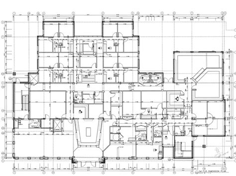 as built drawings designpresentation