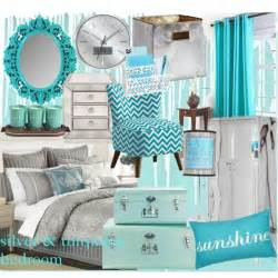 25 best ideas about turquoise bedroom decor on pinterest teal