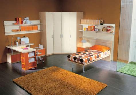 17 cool teen room ideas digsdigs 60 cool teen bedroom design ideas digsdigs