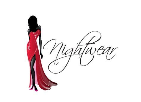 design fashion logo 1000 images about clothing garments logo design on